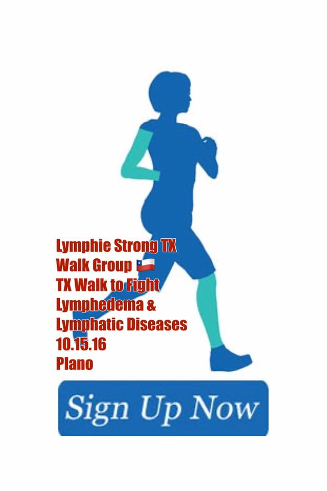 lymphietxwalkgroup