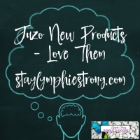 Juzo New Products Review